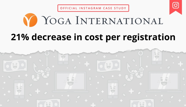Yoga International – Instagram Official